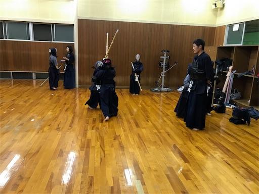 f:id:kenseikaiama:20180612225855j:image