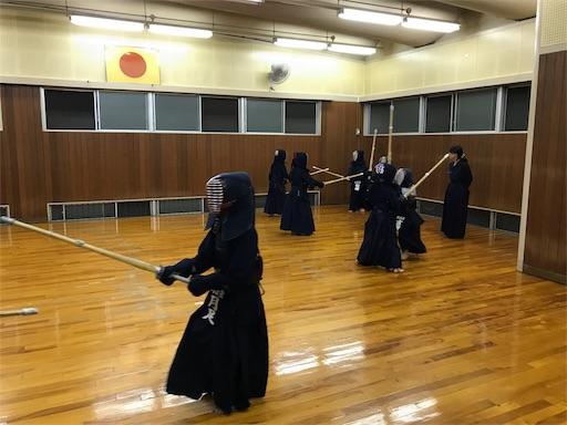f:id:kenseikaiama:20180612225923j:image