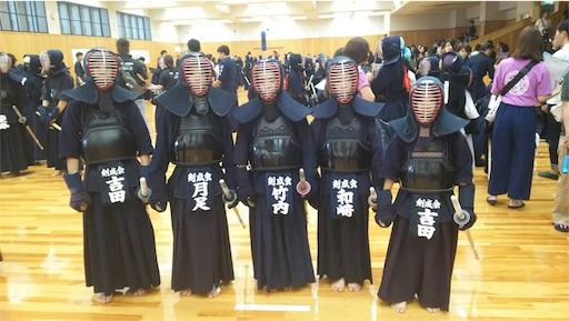 f:id:kenseikaiama:20180617193251j:image