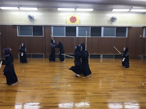 f:id:kenseikaiama:20180619215738j:image