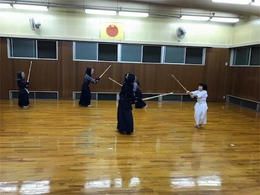 f:id:kenseikaiama:20180619215745j:image