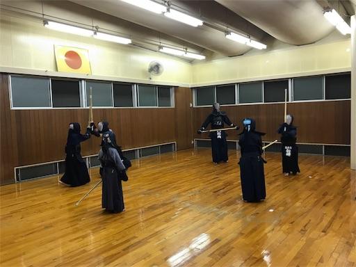 f:id:kenseikaiama:20180626214200j:image