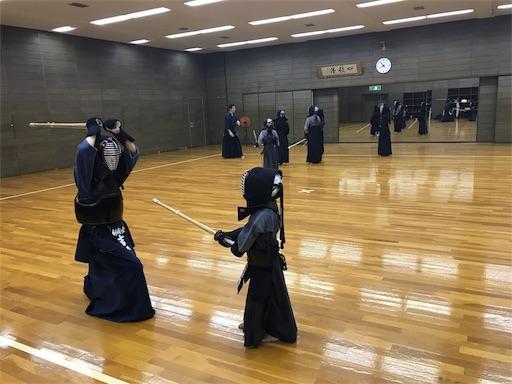 f:id:kenseikaiama:20180705191806j:image