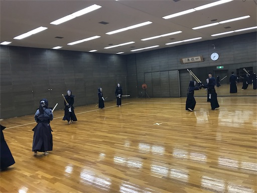 f:id:kenseikaiama:20180705191813j:image