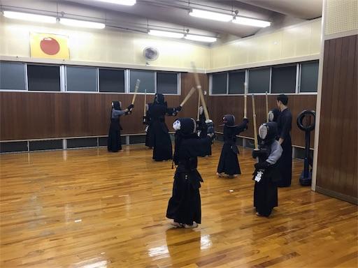 f:id:kenseikaiama:20180717221019j:image