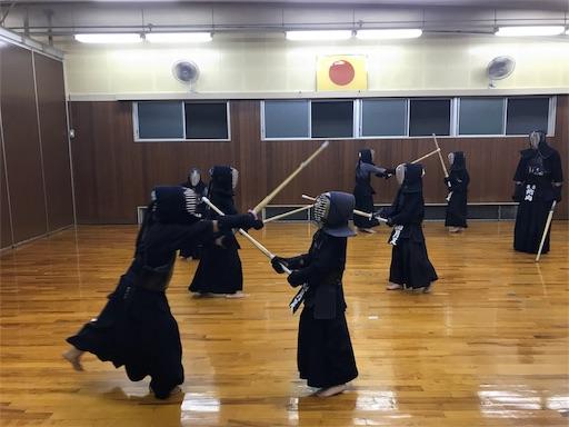 f:id:kenseikaiama:20180717221028j:image