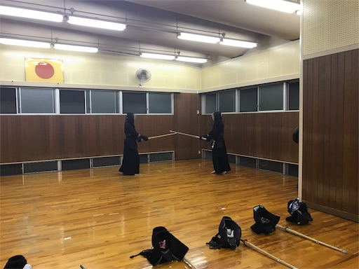 f:id:kenseikaiama:20180724214851j:image