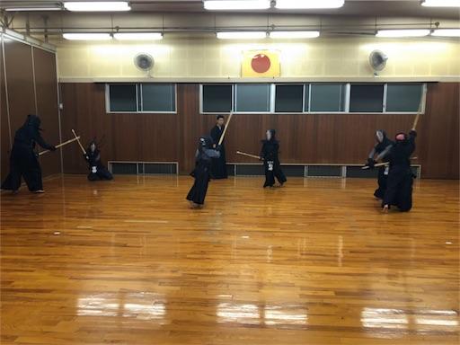 f:id:kenseikaiama:20180724214931j:image