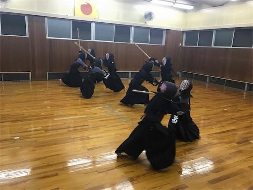 f:id:kenseikaiama:20180918214804j:image