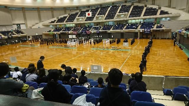 f:id:kenseikaiama:20201028192702j:image