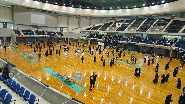 f:id:kenseikaiama:20201028192948j:image