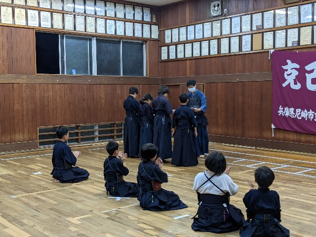f:id:kenseikaiama:20201126185551j:image