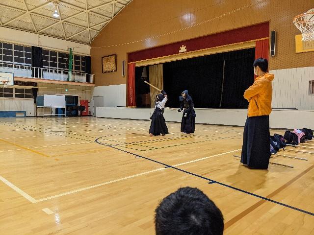 f:id:kenseikaiama:20201203185218j:image