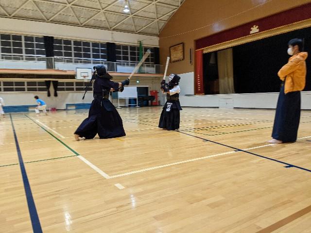 f:id:kenseikaiama:20201203185228j:image