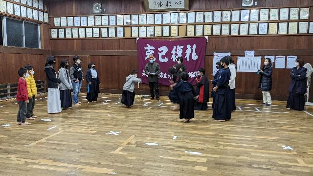 f:id:kenseikaiama:20201229183710j:image
