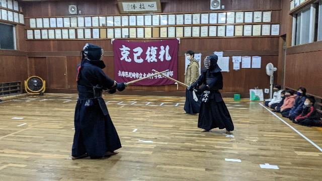 f:id:kenseikaiama:20201229184117j:image