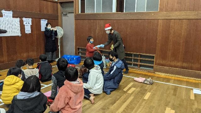 f:id:kenseikaiama:20201229184419j:image