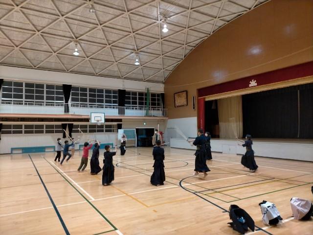 f:id:kenseikaiama:20210107105028j:image