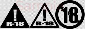 f:id:kensetu:20160513000207j:plain