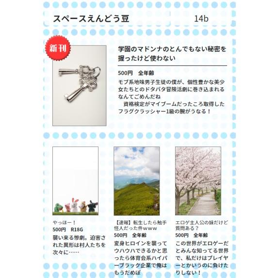 f:id:kensetu:20170519215040j:plain