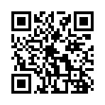 f:id:kensetu:20200518094433j:plain
