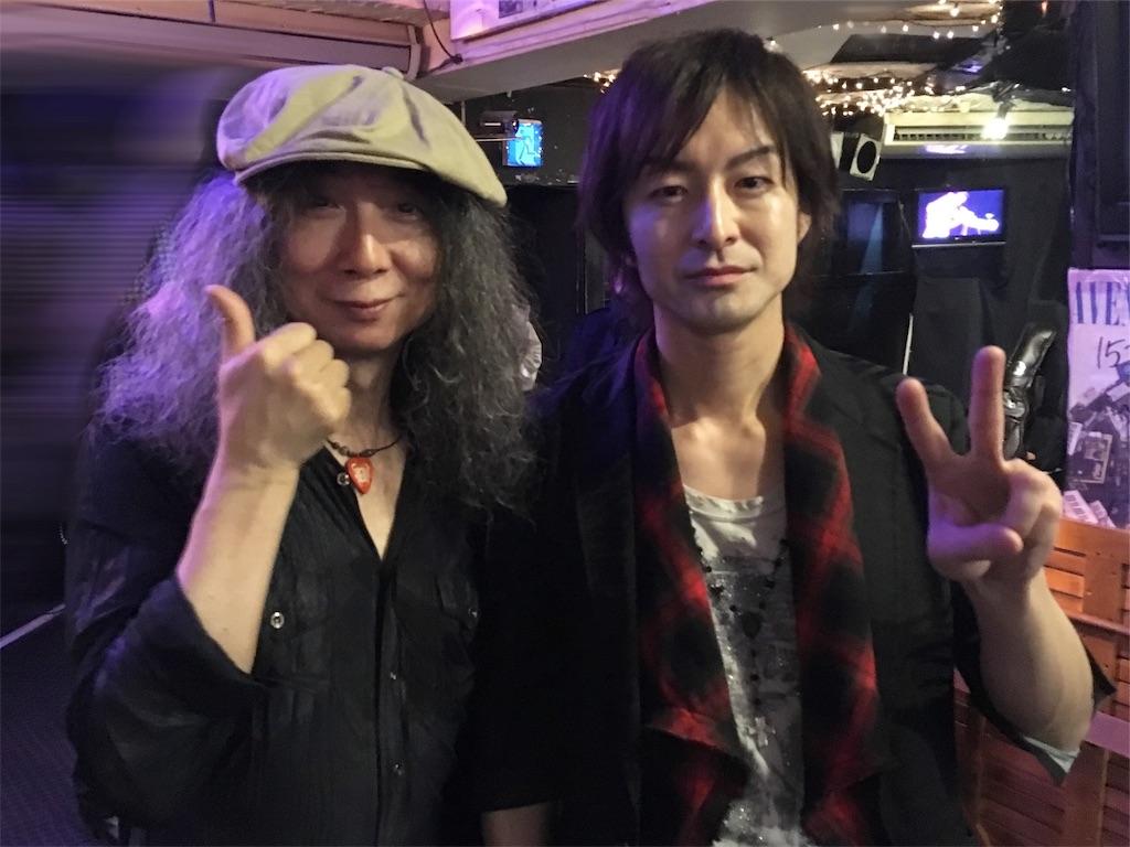 f:id:kenshi-hamamoto69:20190615201912j:image