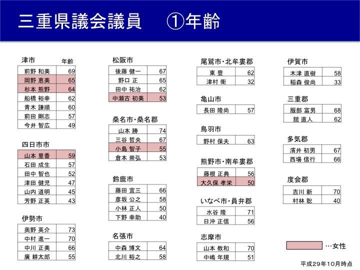 f:id:kenshiro0213:20180906011227j:plain