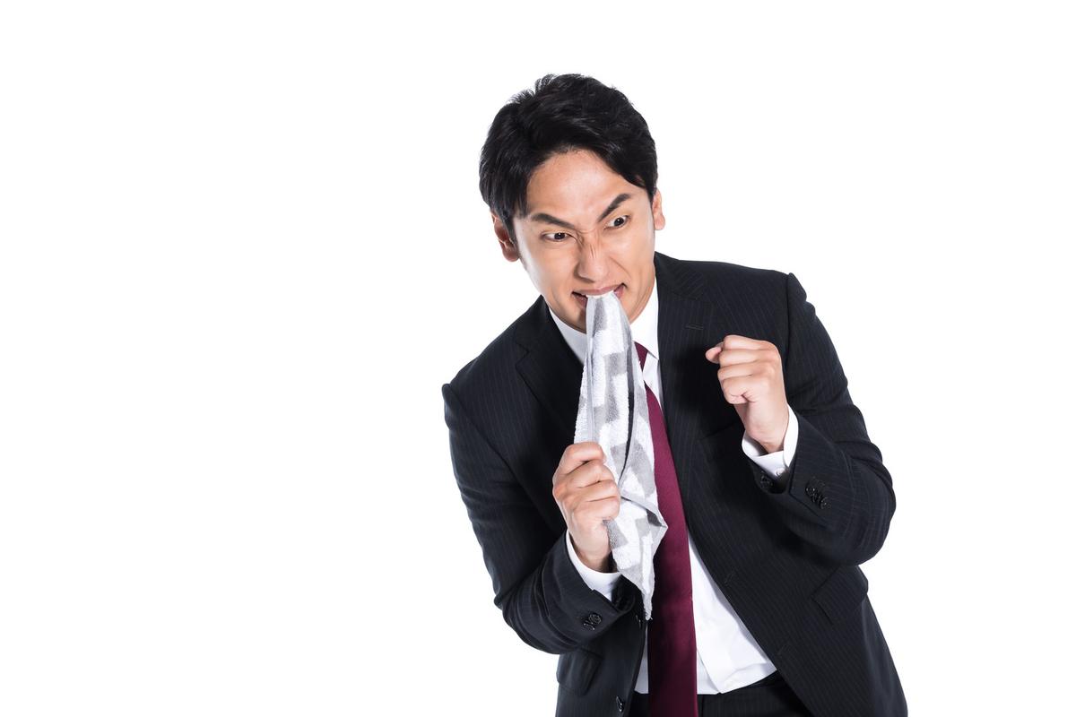 f:id:kenshiro0213:20190904121953j:plain