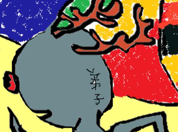 f:id:kenshisakamoto:20170401214437p:plain