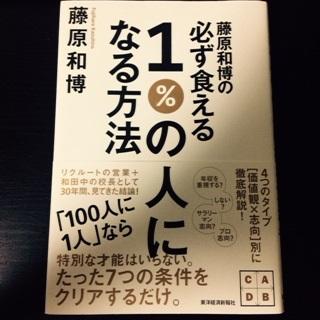 f:id:kenshisakamoto:20170527175323j:plain
