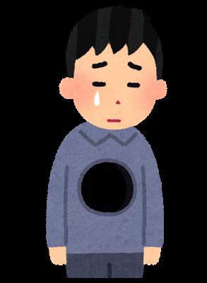 f:id:kenshisakamoto:20170603170849p:plain