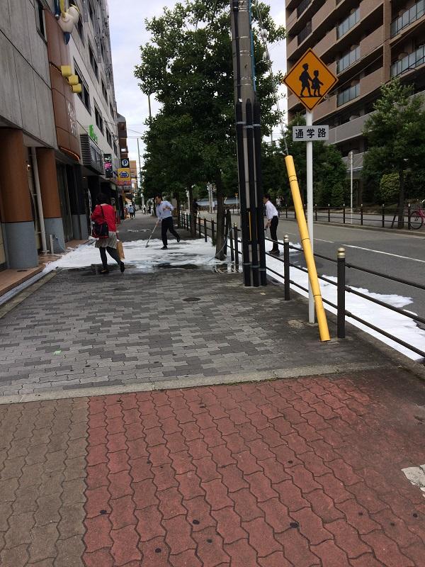 f:id:kenshisakamoto:20180618165713j:plain