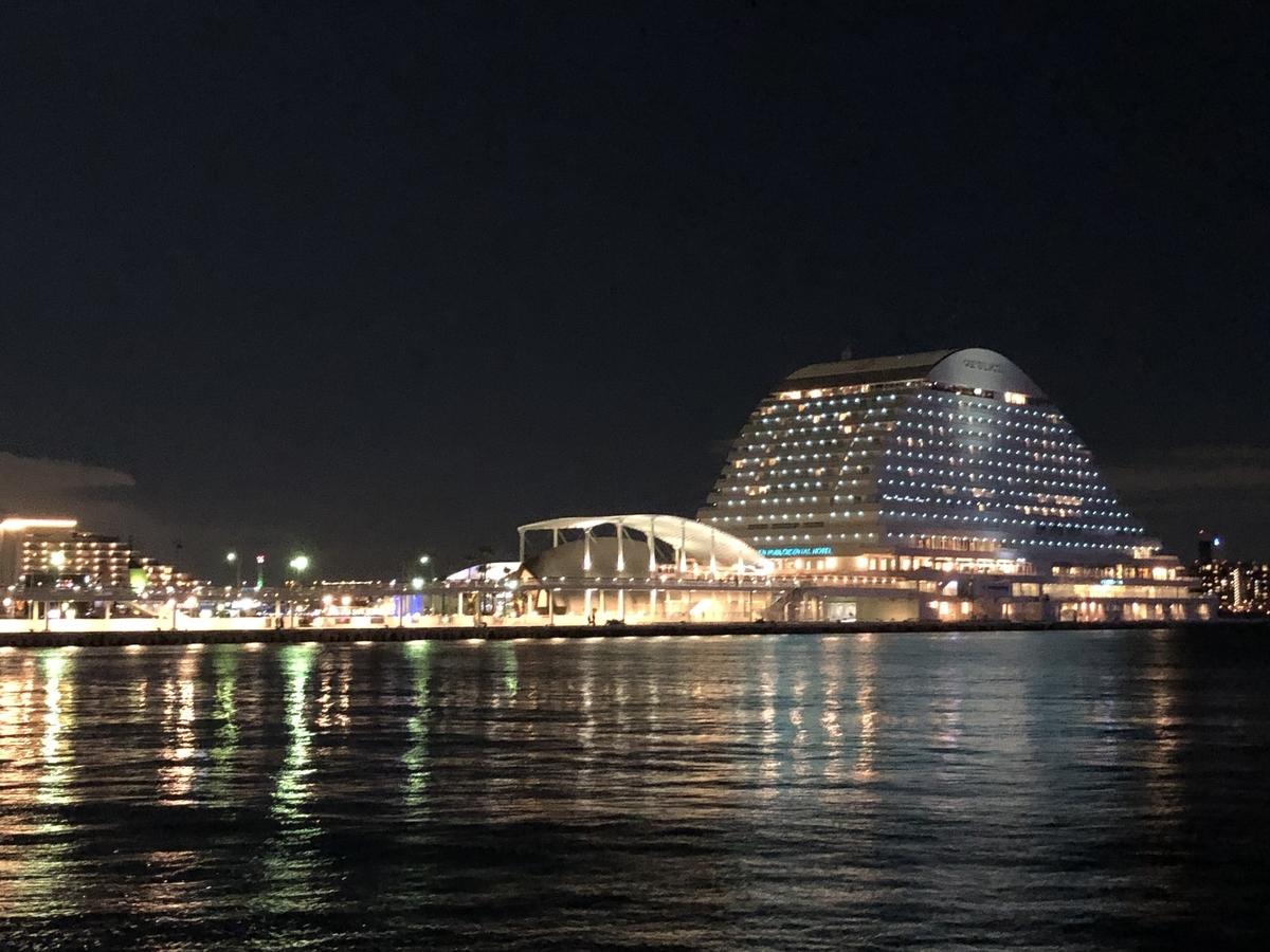 株で稼ぐ Kensinhan の投資ブログ in神戸 株式投資編
