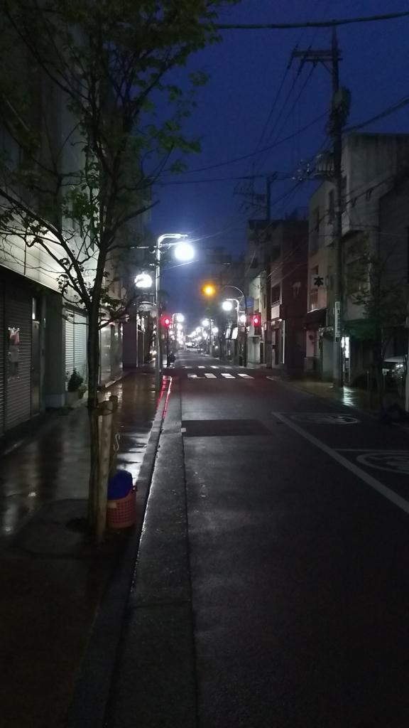 f:id:kensuiohtaku:20170409082003j:plain
