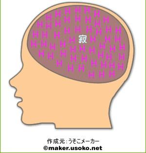 f:id:kensuiohtaku:20170912191248j:plain