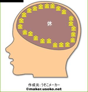 f:id:kensuiohtaku:20170912192345j:plain