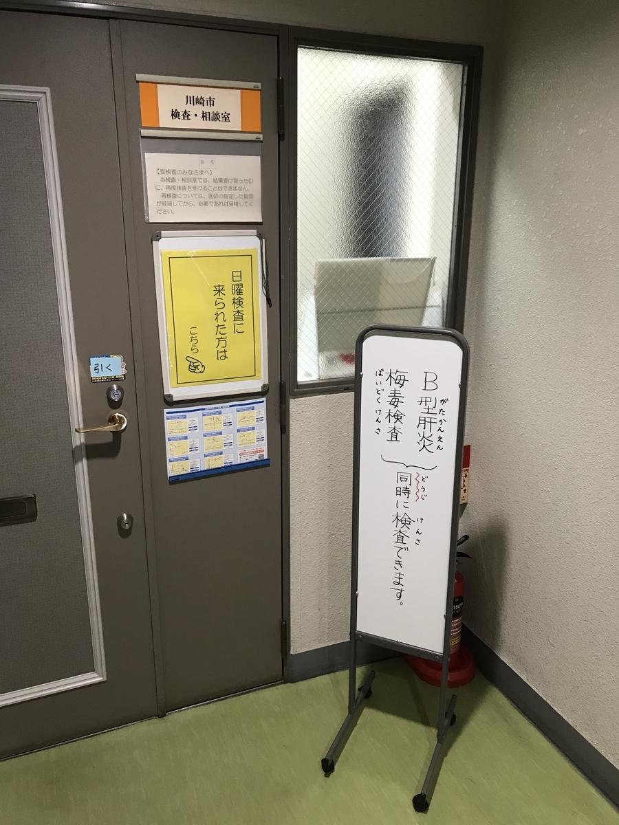 f:id:kensuiohtaku:20190317214035j:plain