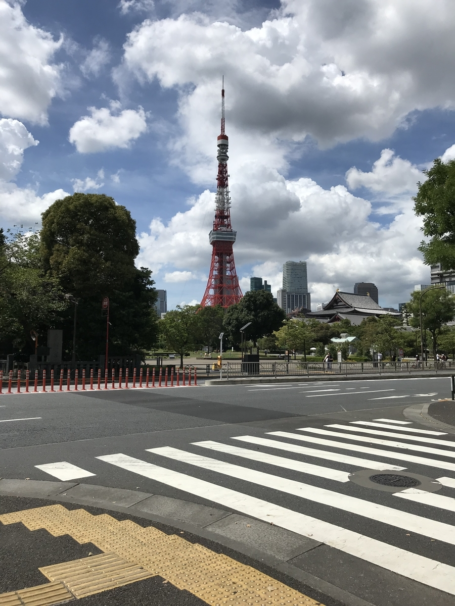 f:id:kensuiohtaku:20190813161934j:plain
