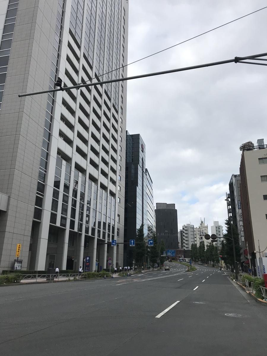 f:id:kensuiohtaku:20190815124635j:plain