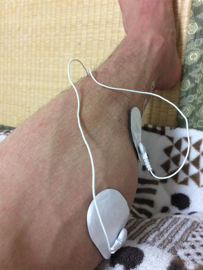 f:id:kensuke0314:20180429233007j:image
