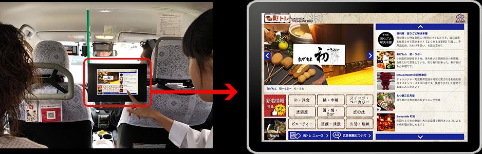 f:id:kensuke0314:20190326235819p:plain