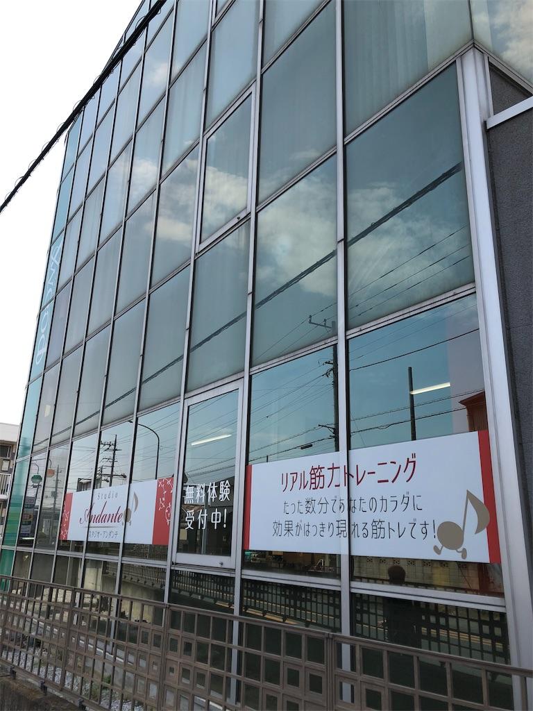 f:id:kensuke0314:20190425144031j:image