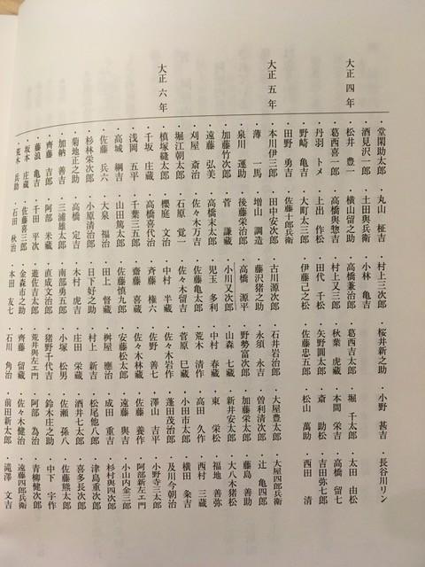 f:id:kensuke1108:20200618211048j:plain