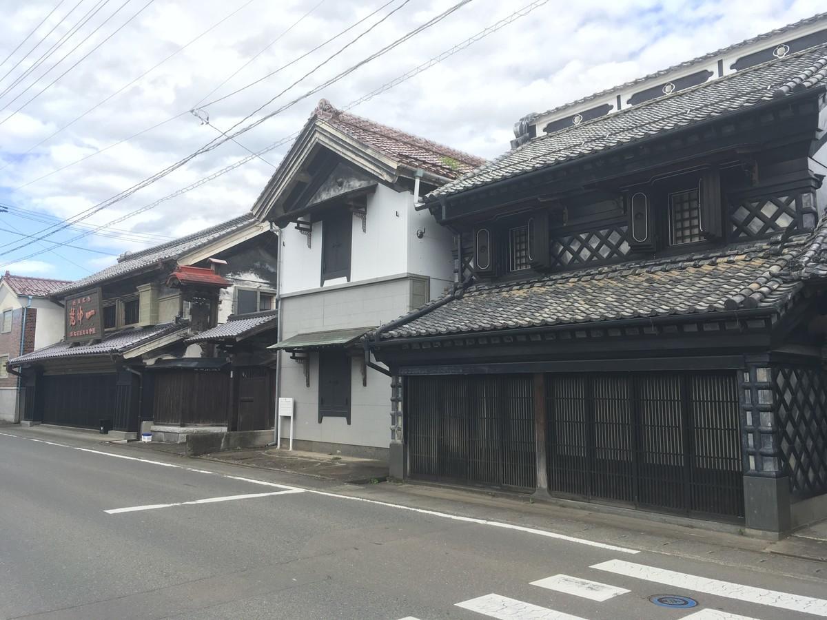 f:id:kensuke1108:20200919121520j:plain