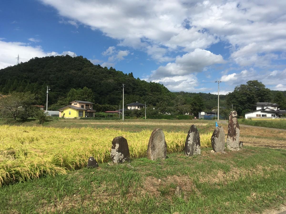 f:id:kensuke1108:20200919132226j:plain