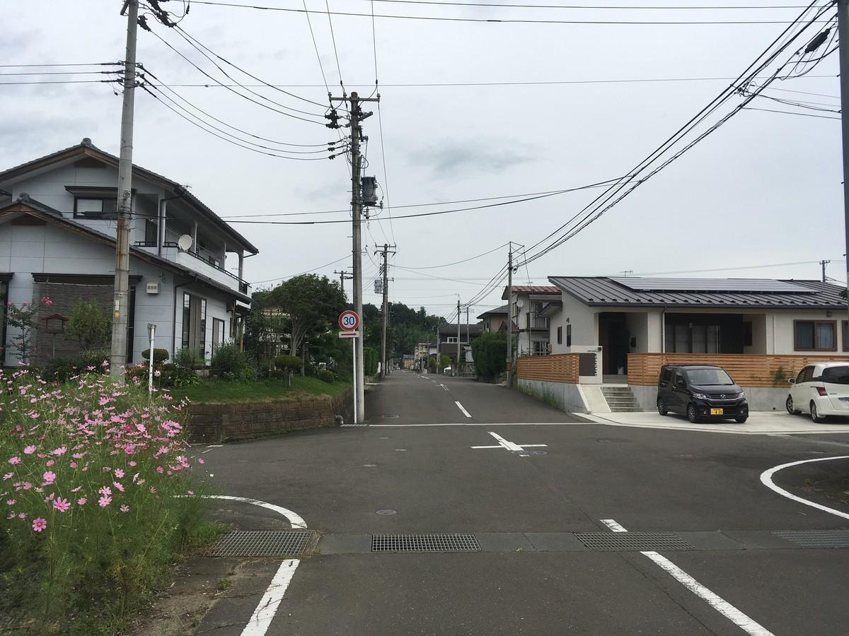 f:id:kensuke1108:20200920092905j:plain