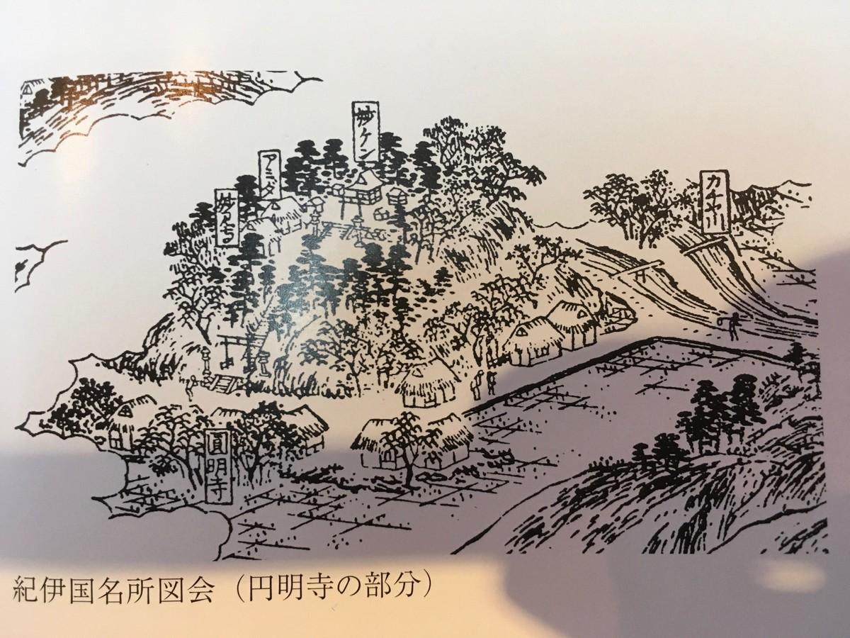 f:id:kensuke1108:20210812194823j:plain