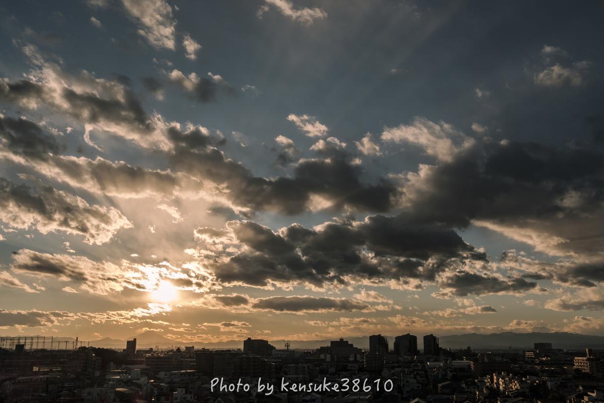 f:id:kensuke38610:20210104190406j:plain