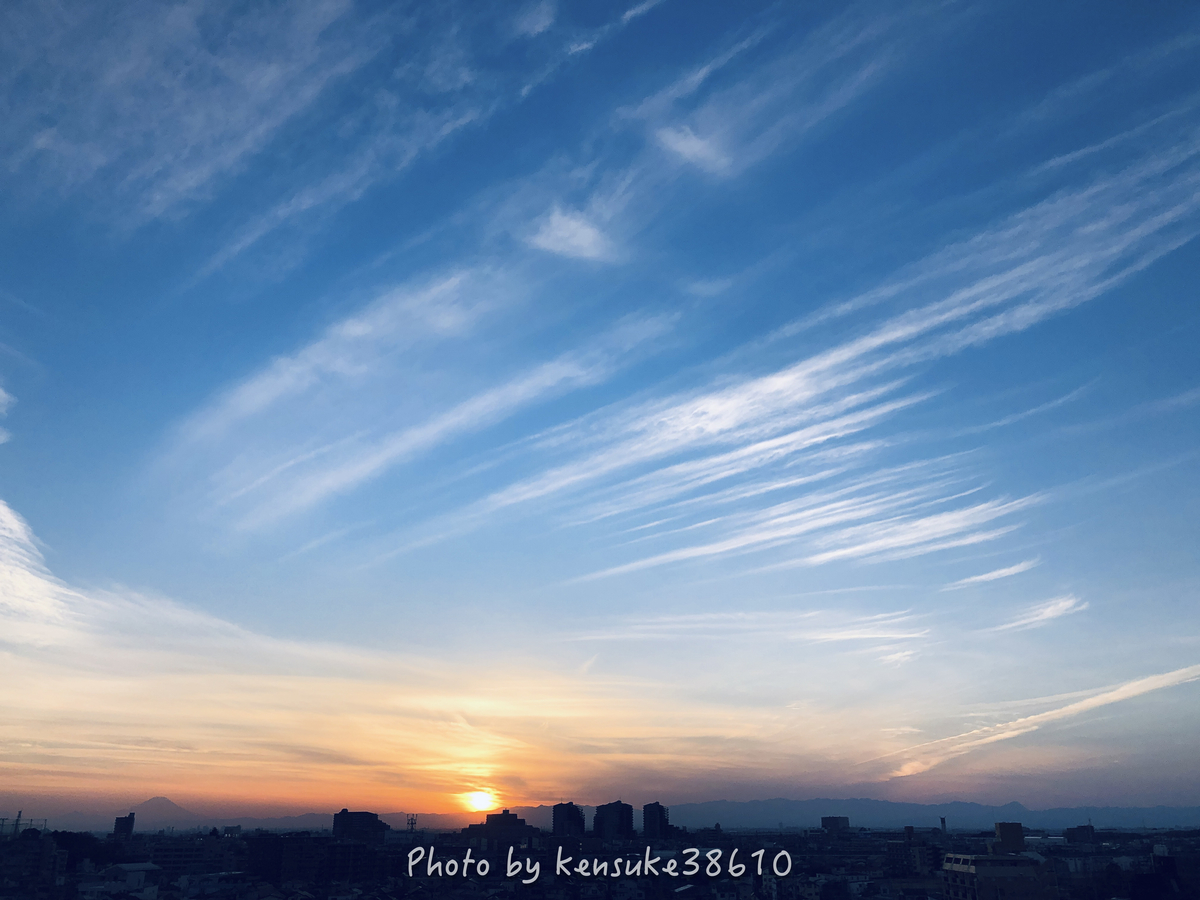 f:id:kensuke38610:20210214195027j:plain