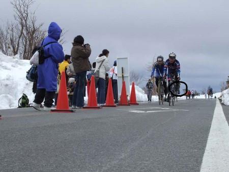 f:id:kensuke_jp:20080424194044j:image